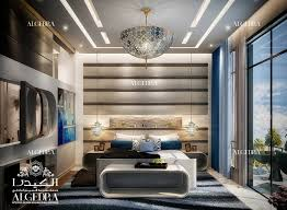 Modern Bedroom Interior Design Modern Japanese Bedroom Decorating - Interior designs bedrooms
