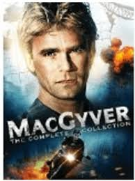 amazon canada black friday flyer amazon canada black friday today u0027s deals save 60 on macgyver