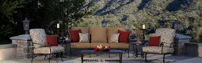 outdoor patio furniture outdoor furniture stylish and high quality outdoor furniture