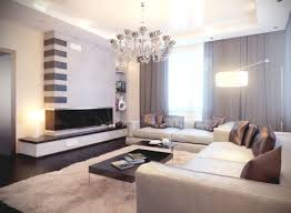 grey pink living room ideas centerfieldbar com