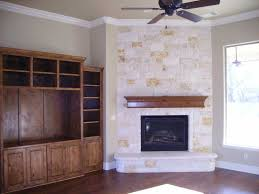 don holmes custom homes home interior photo gallery
