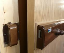 home design door locks top security door locks d11 on wonderful home design style