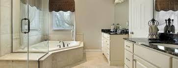 Bathtub Restore Bathtub Refinishing Tub Reglazing Baltimore