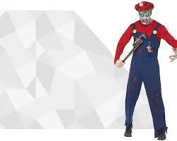 fancy dress ideas for june fancydressball co uk