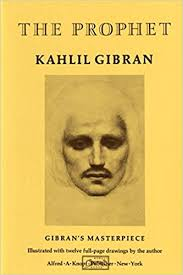 wedding wishes kahlil gibran the prophet a borzoi book kahlil gibran 9780394404288