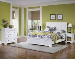 Master Bedroom Paint Ideas by 20 Master Bedroom Decor Ideas Green Master Bedroom Master