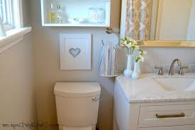 Bathroom Vanity Vancouver by London Small Bathroom Makeover Victorian With Vanity Lights Narrow