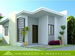 small bungalow style house plans small bungalow style house plans photo 3 of 9 ordinary 2 bedroom