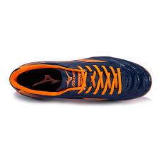 Mizuno Men S Mesh Beathable Dmx Cushioning Volleyball Mizuno Men U0027s Monarcida Neo Ag Soccer Shoes Cushioning Slip