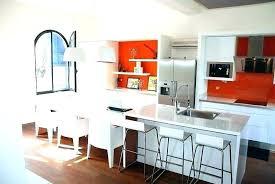 table escamotable dans meuble de cuisine table escamotable cuisine table escamotable cuisine meuble cuisine
