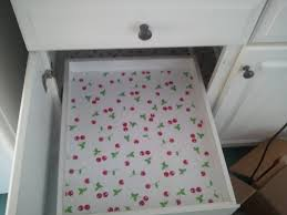 kitchen liners for cabinets bar cabinet kitchen cabinet shelf liner