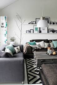 Gray And Burgundy Living Room Living Room Turquoise 2017 Living Room Ideas Turquoise Walls