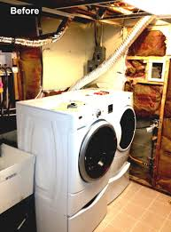 Laundry Room With Sink by Basement Ideas Basement Laundry Room Ideas Basement Laundry Room