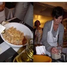 cours de cuisine essonne mon cours de cuisine ecole de cuisine 1 chemin de la mare des