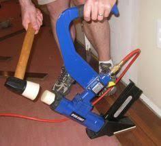 Installing Prefinished Hardwood Floors Best 25 Installing Hardwood Floors Ideas On Pinterest Hardwood