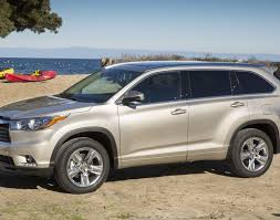 toyota highlander 2012 used toyota wonderful toyota highlander used satisfying toyota