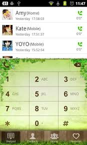 go contacts ex apk go contacts apk from moboplay