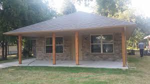 spotlight rental housing spotlight dedication of new affordable rental homes in el