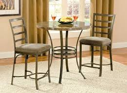 Indoor Bistro Table And Chair Set Fancy Home Design Amazing Small Indoor Bistro Table Set Ikayaa