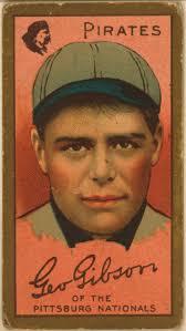file george gibson baseball card jpg wikimedia commons
