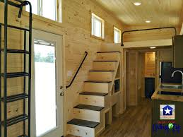 as seen on tiny house hunters simplestepsforlivinglife