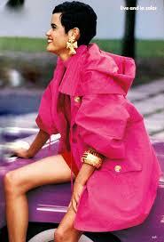 819 best christian lacroix 1980 1999 images on pinterest