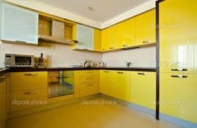 kitchen design degree kitchen design degree mascari kitchen design