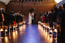 greatroom great room weddings u2014 top of the hill restaurant brewery and