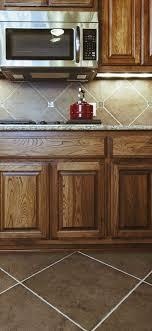 cheap kitchen floor ideas kitchen contemporary modern kitchen floor tiles cheap bathroom