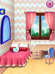 house design makeover games free game softgames dream room makeover
