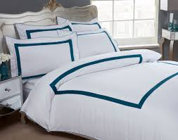 bed linen warehouse 50 off bedding free delivery ireland