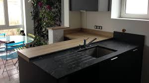 cuisine plan de travail granit spécialiste en plan de travail de cuisine lepage granit