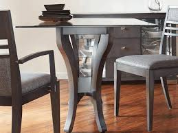 Dining Room Glass Kitchen Dining by Glass Dining Table Price Round Counter Height Table Glass Top