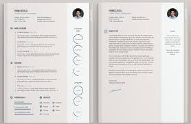 best resume formats free best free resume template f41f5052cb1a2d7b85b78a51c5db918a free