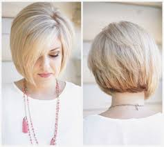 re create tognoni hair color 16 best cut to the chase images on pinterest stylists we fc and