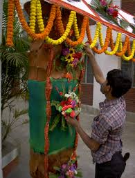 flower garlands for indian weddings garland