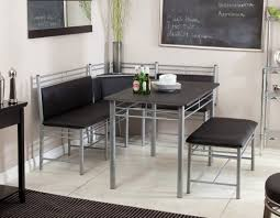 breakfast nook ideas houzz gray built in dining bench design