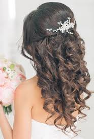 hairstylese com best 25 quinceanera hairstyles ideas on pinterest hair styles