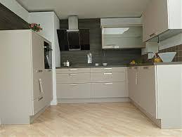 l küche ohne geräte 12966 l kuche ohne gerate 28 images l k 252 che ohne ger 228