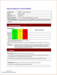 closure report template test exit report template best test closure report template cool
