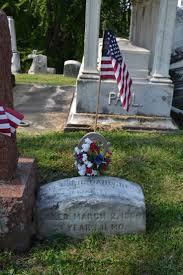 Union Army Flag 1061 Best Civil War Veterans Graves Images On Pinterest Civil