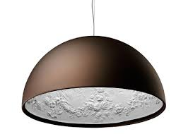 Flos Pendant Lighting Architectural Pendant Lights Oversized Lighting With