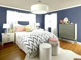 modele de peinture pour chambre modele peinture chambre adulte exemple chambre adulte modele de