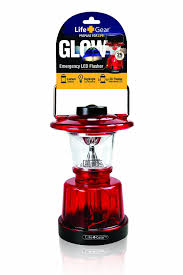 life gear mini glow lantern great for camping u0026 fun for kids