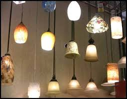 kichler pendant lights lowes destiny kitchen pendant lighting lowes lights