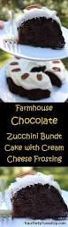 pistachio bundt cake with cream cheese glaze recipe cake mixes