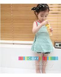 aliexpress com buy dress only free shipping kids clothing girls