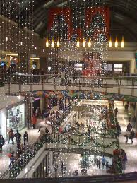 67 best tysons images on tysons corner virginia and