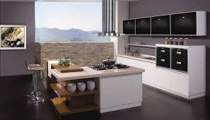 l shaped kitchen island ideas l shaped kitchens with island kitchen cabinets remodeling