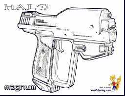 astounding halo coloring pages printable halo coloring pages